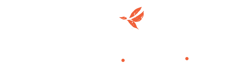 Restaurante O Jardineiro